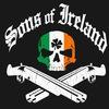 Sons Of Ireland