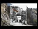 Запретные темы истории 10 Колыбель современной цивилизации ч.1/4 Следы греческих богов (HD)