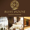 "Отель / ресторан ""BLISS HOUSE"" г. Сочи, Адлер"