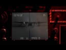 JAG Военно Юридическая Служба - сезон 9 серия 5