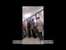 Скандал в аптеке Омск _ (ну сука ти ну ти сука бля)