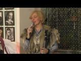 08 Наталья Сорокина на Вербной, 12. 12.02.17.