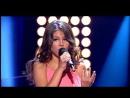 А судьи насмешили Шоу Голос Румыния Андреа Олариу с песней Я сдаюсь от Селин Дион The Voice Vocea Romanie