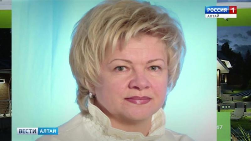 Суд вынес приговор жительнице Барнаула, обманувшей почти 80 человек
