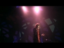Kiyoharu - PERFORMANCE AT Kudan Kaikan RHYTHMLESS PERSPECTIVE LIVE Hikari to Kage Live Disc SHADE (2008.09.10)