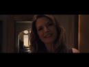 MOTHER! 'Paradise' TV Spot [HD] Jennifer Lawrence, Javier Bardem, Ed Harris