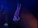 Лучшие цирки мира НТВ, 07.04.1996 Фрагмент