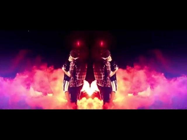 Tube Berger Imprint Of Pleasure music video