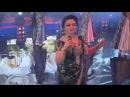 Нигина Амонкулова - Мустахзод 2016 | Nigina Amonqulova - Mustahzod 2016 { Koncert }
