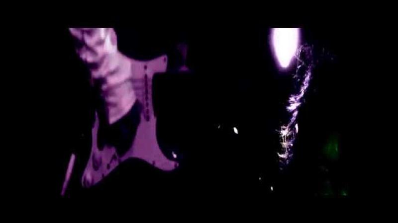 Ikd-sj new album trailer 4