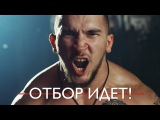 Mail.Ru Group. We Can Do It!