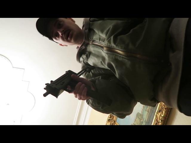 Ильич ограбил Музыченко!