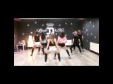 daria_kuldysheva video