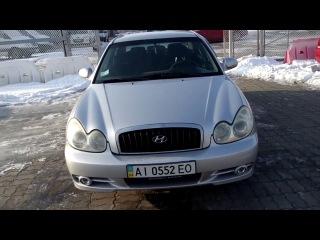 Hyundai Sonata 120000 грн В рассрочку 3 176 грнмес Вишневое ID авто 272563