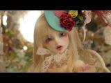 CPFairyLand - Fairyline  Lucywen Preview (FHD)
