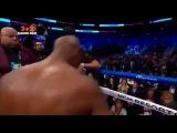 Макгрегор VS Майвезер: Бой века! Чемпион мира по боксу VS чемпиона мира UFS