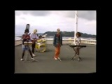 THE B 52's - Planet Claire ...