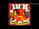 Lil B The Based God - Hipster Girls