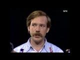 Gary Burton Molde 1974