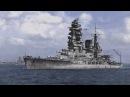 軍艦行進曲 Japanese Navy march