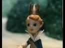 Расскажите сказку, доктор. Фильм 2 (1988) Кукольный мультфильм | Золотая коллекция