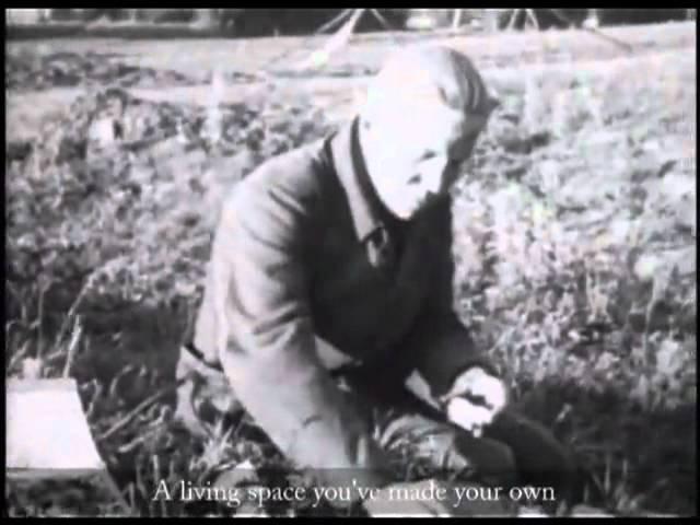 Colonel Bagshot - Six Day War (переводаккорды)