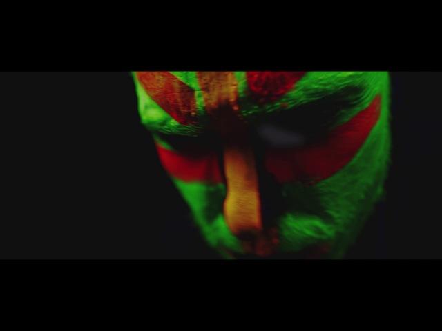 the Chemodan - Пока Дышим (teazer 2017)