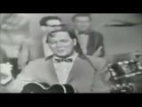 FUCK REMIX (Bill Haley - Rock Around The Clock)