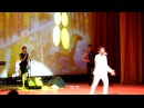 концерт Айдара Галимова в Бавлах