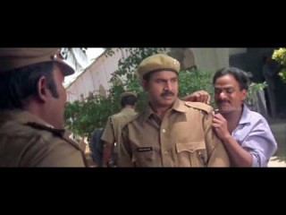 Индийские фильмы 2015 на русском языке Гепард HD качестве смотреть онлайн бесплатно