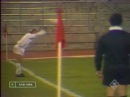 Зенит 0-2 ЦСКА / 05.10.1994 / Кубок России