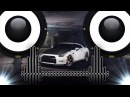 Twenty one pilots - Heathens DISTO Remix Bass Boosted