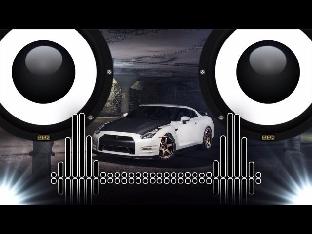 Twenty one pilots - Heathens (DISTO Remix) [Bass Boosted]