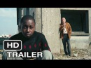 Le Havre (2011) Movie Trailer HD - TIFF - New York Film Festival NYFF