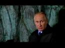 Путин Репрессии невозможно ничем оправдать