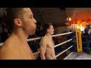 Спартанцы Москвы против Питерских хулиганов, Бои 2 на 2
