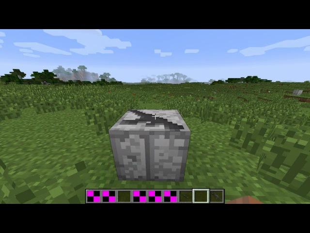 Flan's Mod Minecraft1 7 10 LastDays