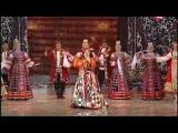 Надежда Бабкина - Ехал на ярмарку ухарь