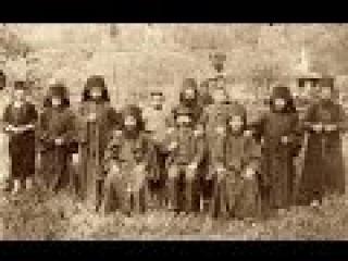 К.В. Корепанов. Афон и духовная жизнь в России