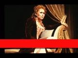 Renata Scotto Donizetti - Anna Bolena, 'Piangete voi... Al dolce guidami'