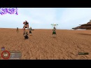 GMod Rise of the Clones Star Wars RP SRSP