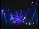 Savatage - Chance (Live in Germany '97)
