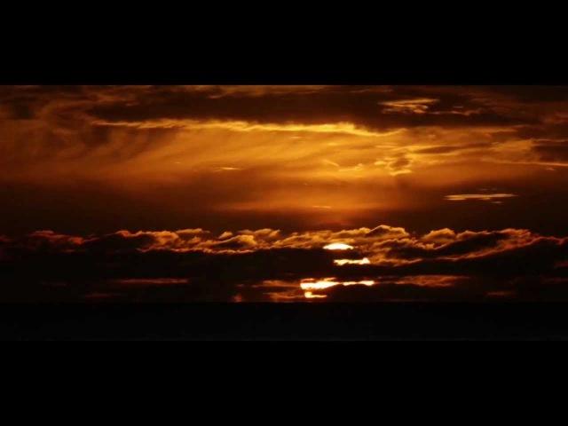 BREAKING: Impending alien invasion footage