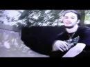 BONES x Alexander Nuzhdin - Bioanecdotes