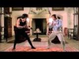 Jackie Chan vs Benny Urquidez  Джеки Чан и Бенни Уркидес