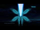 Daft Punk - Solar Sailer (Basic Slack Remix)