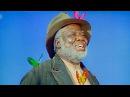 Song of the South - Zip-a-Dee-Doo-Dah 1080p HD