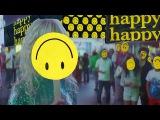 Paramore - Fake Happy