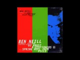 Ben Neill - Tunnel Vision (X-Ecutioners mix)