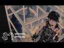 BoA 보아 'Girls On Top' MV